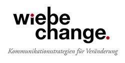 Lern- und Experimentierraum Logo